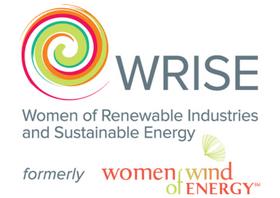 WRISE-logo-e1495758127770